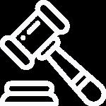 Legal services - Parkston lawyers