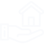 Conveyancing services - Parkston Lawyers
