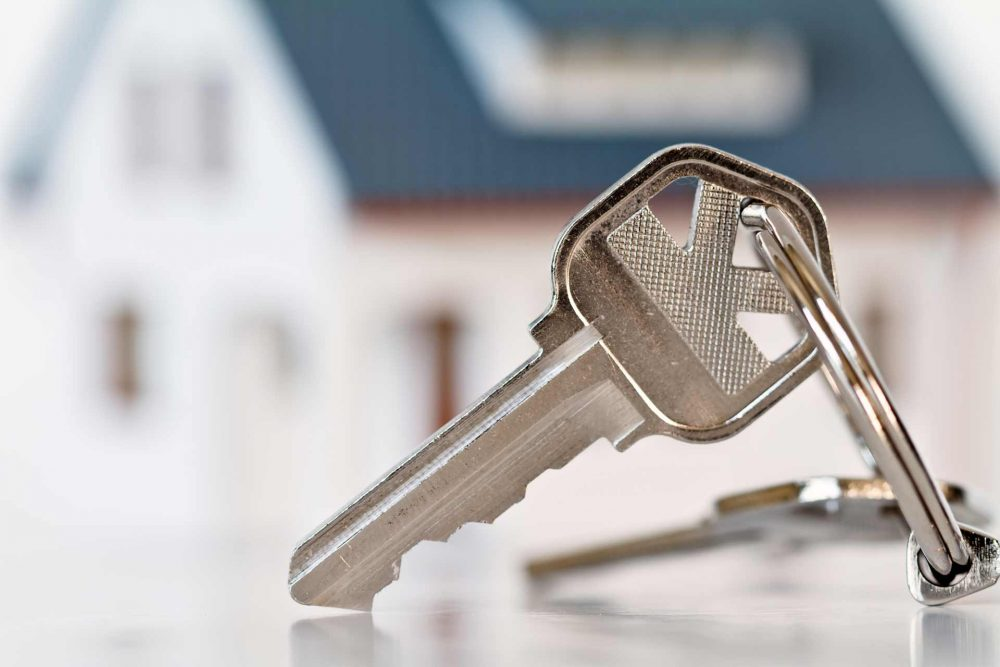 Selling your home with the help lawyers - conveyancing   Parkston Lawyers