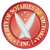 Society Of Notaries Victoria